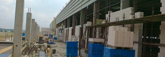 Budowy